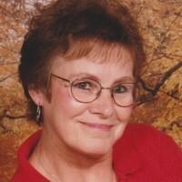 Barbara Jean Fitzgerald  April 11 1942  April 11 2020
