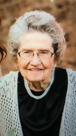 Cora Belle Lindley Long  November 24 1923  April 14 2020 (age 96)
