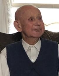 Dale L Gerber  March 7 1922  April 14 2020 (age 98)
