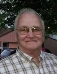 Daniel Hartman  December 21 1940  April 14 2020 (age 79)