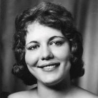 Darlene Katherine Brady  August 19 1941  April 9 2020