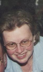 Debbie Compton  May 18 1955  April 10 2020 (age 64)