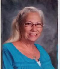 Denise L Williams Sundquist  February 7 1951  April 11 2020 (age 69)