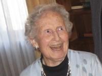 ELINOR F DOWNS  September 19 1911  April 13 2020 (age 108)