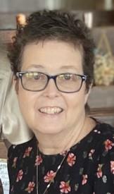 Erin O'Halloran  November 2 1962  April 15 2020 (age 57)
