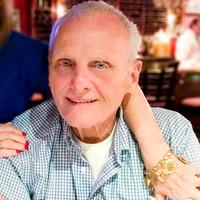 Herbert S Heaney Jr of Maywood New Jersey  August 3 1942  April 13 2020