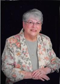 Janet L Miesel  February 08 1932  April 13 2020