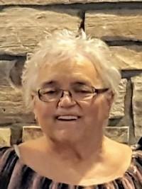 Joyce L Laabs  January 27 1942  April 15 2020 (age 78)
