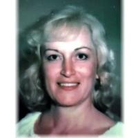 Kathryn  Freese Conrad  February 21 1939  April 2 2020