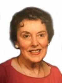 Margarite Marcelle Langevin LePage  June 6 1926  April 14 2020 (age 93)