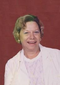 Patricia Ann Freeman Snow  January 19 1937  April 15 2020 (age 83)