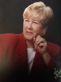 Patricia Ann Gilligan  December 22 1935  April 13 2020 (age 84)