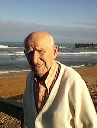 Peter Zubal  March 29 2020