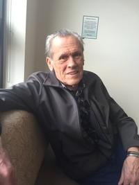 Richard Allen Coleman  November 1 1940  March 25 2020 (age 79)
