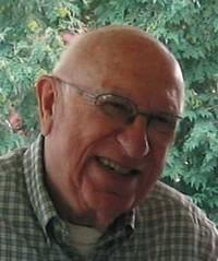 Robert Bob E Jones  August 12 1923  April 14 2020 (age 96)