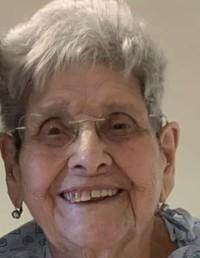 Sara R Oyler  April 4 1923  April 14 2020 (age 97)
