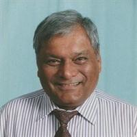 Shiv Kumar Sangar  April 20 1936  April 14 2020