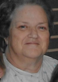 Vickie Dowling  October 31 1950  April 14 2020 (age 69)