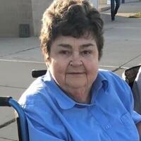 Yvonne Marie Erivez  September 30 1946  April 10 2020
