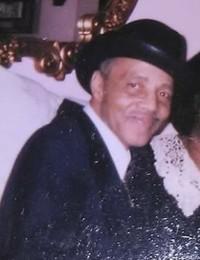 Alonzo Williams  April 22 1944  April 14 2020 (age 75)
