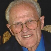 Bill Ray Young  January 10 1927  April 14 2020