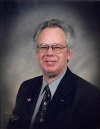 Charles Schleicher  March 28 1938  April 15 2020 (age 82)