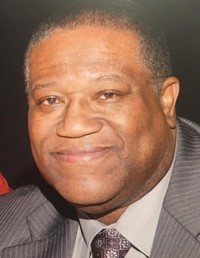 Christopher Reid  December 19 1953  April 15 2020 (age 66)