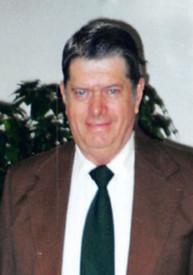 David Lee Neville  January 17 1938  April 15 2020
