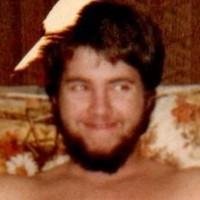 David Wayne Kelley  April 24 1968  March 22 2020
