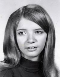 Deborah Blodnikar Yeich  April 14 2020