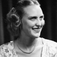 Dorothy B Matejka  April 17 1926  April 16 2020