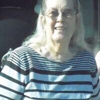 Dottie Mae Howe  February 09 1943  April 08 2020