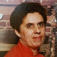 Edna Allen  June 6 1918  April 21 2020 (age 101)