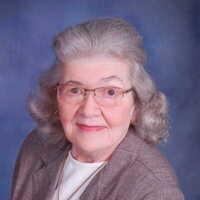 Edna Jenn Hawn Brenneman  June 09 1933  April 15 2020