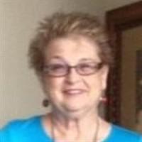Elaine Della Davis  October 1 1949  April 16 2020