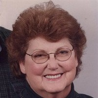 Elsie Jane Maltby  January 15 1942  April 15 2020
