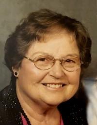 Evelyn J Diseron  October 19 1932  April 16 2020 (age 87)