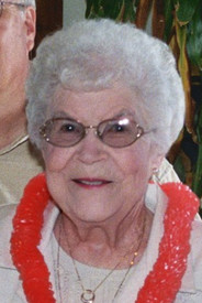 Florence Pennell Sariscsany  March 30 1921  April 11 2020 (age 99)