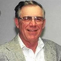 Glenn R Wampler  June 16 1939  April 15 2020