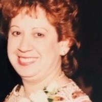 Gloria S Gonzalez  November 15 1945  April 13 2020