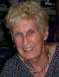 Helen M King Carter  April 15 2020  April 15 2020