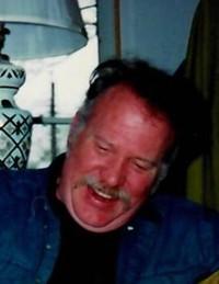 James Lowell Dillon  December 12 1950  April 16 2020 (age 69)