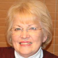Jean Smith  Thursday April 9th 2020