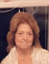 Jeanette  Mann  1950  2020 (age 69)