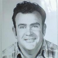 John E Miller  April 26 1946  April 21 2020 (age 73)
