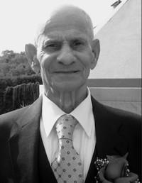 Jose Alberto Madera  August 27 1927  April 7 2020 (age 92)