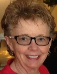Julia Judy F Nixon  January 27 1940  April 3 2020 (age 80)