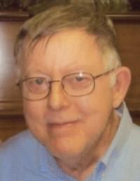 Larry Clifton Skinner Sr  July 27 1941