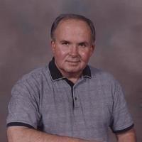 Larry Robert Fowler  November 27 1943  March 17 2020