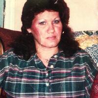 Lupie Rita Hayes  May 21 1950  April 16 2020